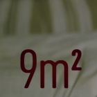 Voir la fiche 9m2