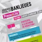 Visit Presse et Cité's page
