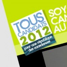 Visit Tous candidats's page