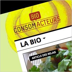 Visit Bioconsom'acteurs's page