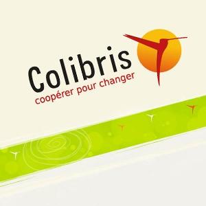 Visit Reseau Colibris 's page