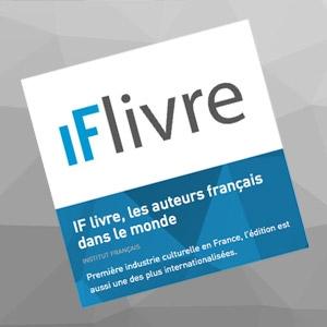 Voir la fiche IFlivre