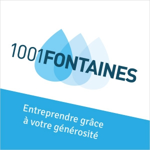 Visit 1001fontaines's page