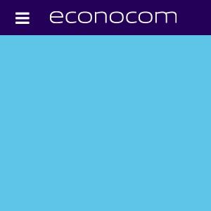 Voir la fiche Econocom